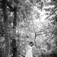 Wedding photographer Anton Strizhak (Strizhak). Photo of 17.07.2016
