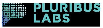Pluribus Labs logo