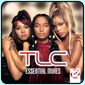 TLC - Songs