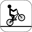 Draw Rider .. file APK for Gaming PC/PS3/PS4 Smart TV