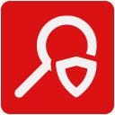 Avira SafeSearch Plus