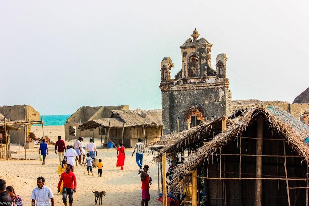 Places_To_Visit_In_October_Dhanushkodi