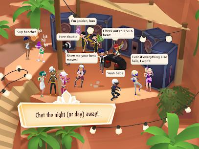 Hotel Hideaway – Virtual Reality Life Simulator 7