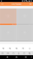 Screenshot of gDMSS Lite