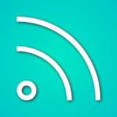 Tech RSS Reader - Tabris.js