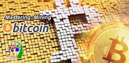 bitcoin recunoscut)