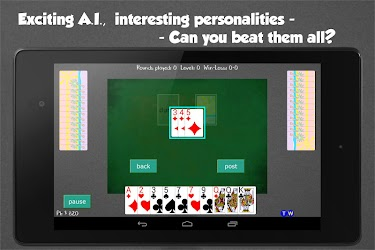 TongitsXtreme APK Download – Free Card GAME for Android 8