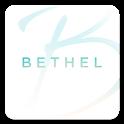 Bethel Redding icon