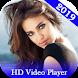 HD Video Player - Full HD MEX Player