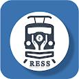 RESS icon