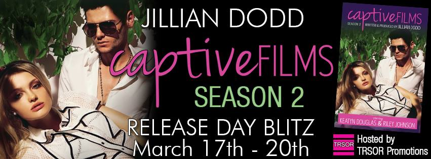 captive films season two RD Blitz use.jpg