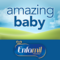 AmazingBaby Poland by Enfamil® icon