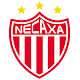 Club Necaxa APK