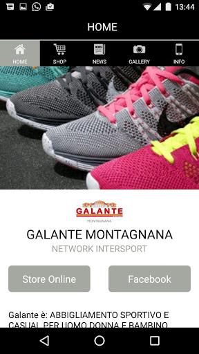 9c14b3a5cfdb0 ... Galante Montagnana screenshot 6