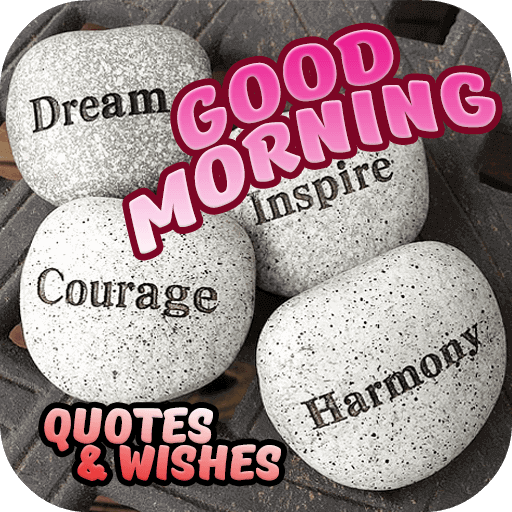 Good Morning Quotes And Wishes – Aplikace na Google Play