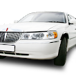 Wedding Transport Reflective of You with Dallas Limo
