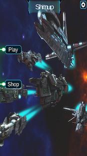 Tải Game Shmup