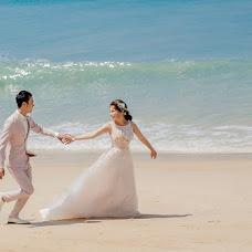 Wedding photographer Tanya Shaban (taniasan). Photo of 08.11.2017