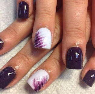 Best nail art designs hd android apps on google play best nail art designs hd screenshot thumbnail prinsesfo Image collections