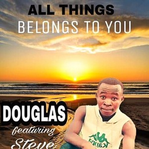 """""""All Things Belongs To You"""" Upload Your Music Free"""