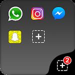 Dual Space - Clone App,Parallel App &Multi Account