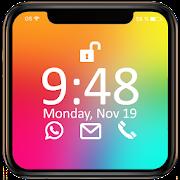 App Always on Display Amoled SUPER AMOLED FREE APK for Windows Phone