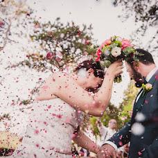 Fotografo di matrimoni Tiziana Nanni (tizianananni). Foto del 01.08.2017