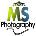 MS Photography - View & Share Photo Album icon