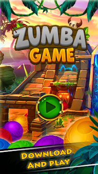 Download Zumba Revenge Frog Apk Latest Version Game For Android Devices