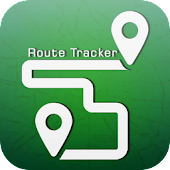 Route Tracker Plus