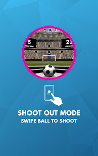 ADIDAS 2014 FIFA WORLD CUP LWP Screenshot