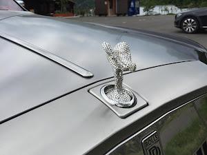 Eクラス ステーションワゴン W213 2018年式 オールテレインのカスタム事例画像 モリちゃんさんの2019年05月18日15:26の投稿