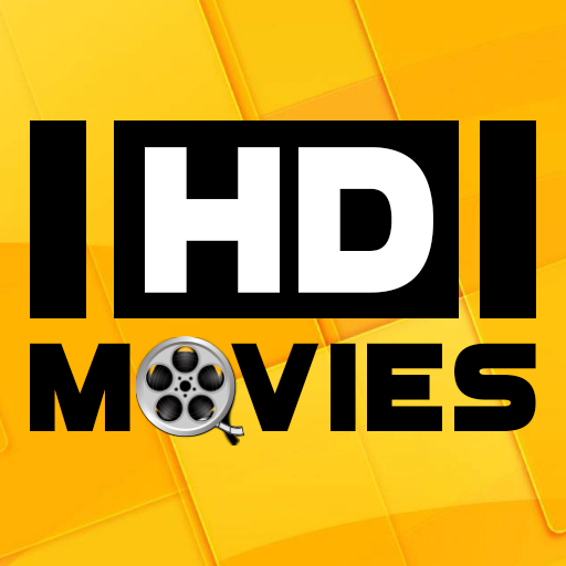 Baixar Full Movies Online 2020 - Free HD Movies para Android