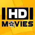Full Movies Online 2020 - Free HD Movies