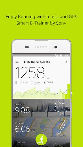 Smart B-Trainer 2.02.00.10160 Windows u7528 1