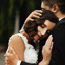 Свадебный фотограф Бьянка Ричи (BiankaRichy). Фотография от 10.09.2019