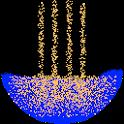 Particle Sandbox icon