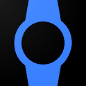 MB5WF - Mi Band 5 watch faces icon