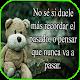 Imagenes Tristes De Amor y frases de soledad  for PC Windows 10/8/7