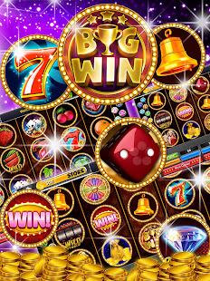 Nyerje meg a legnagyobb lottó jackpotot