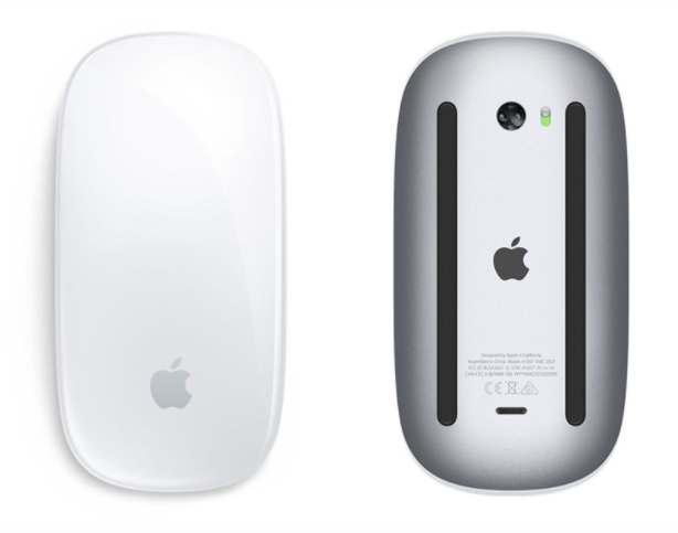 [Solved] Bluetooth Magic Mouse not connected after Mac OS X Restart or Wake from Sleep