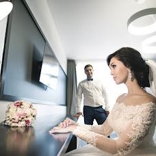 Wedding photographer Aleksandr Serbinov (Serbinov). Photo of 04.06.2018