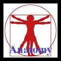 CoBa Anatomy icon