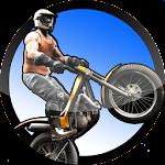 Trial Xtreme 2 Winter Icon