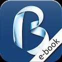 PagineBianche e-book icon