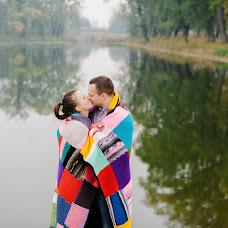 Wedding photographer Mikhail Koneckiy (Koneckiy). Photo of 12.01.2016