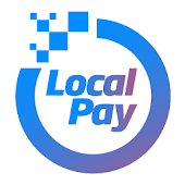 Local Pay