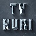 티비누리 공짜로 보는 다시보기 icon