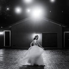 Fotógrafo de casamento Ricardo Jayme (ricardojayme). Foto de 29.11.2017