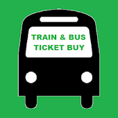 Buy Train-Bus Ticket BD